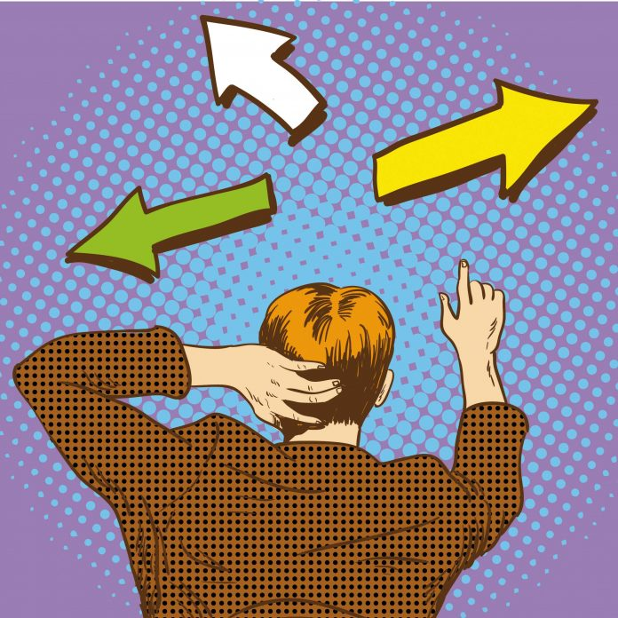 Le plus dur n'est pas de prendre la décision de recourir à l'affacturage, mais de choisir le type d'affacturage…