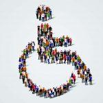 Des effectifs toujours plus familiarisés avec le handicap.