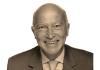 Thierry Saussez, Créateur du Printemps de l'Optimisme, Incubateur d'énergies positives