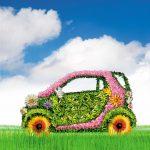 Bientôt une conscience environnementale affichée jusqu'au bout ?