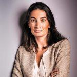Agnès Verdier-Molinié Directeur de la Fondation iFRAP, auteur de « Ce que DOIT faire le (prochain) président », aux éditions Albin Michel