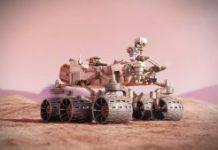 La robotique, pas seulement un sujet lunaire ? Le bâtiment, la santé et l'industrie sont concernés.