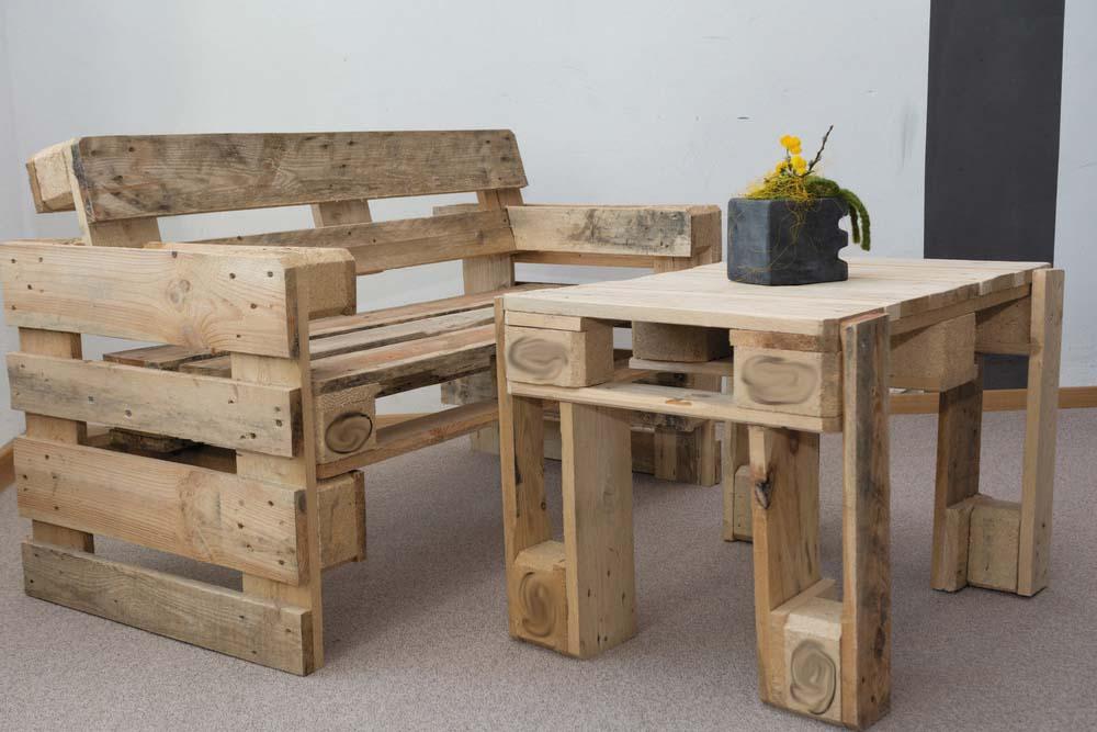 Dtourner des meubles bricolage dtourner et les meubles ikea with