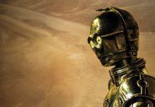 C-3PO va-t-il enfin comprendre le charabia de Maître Yoda ?