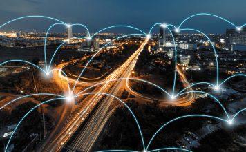 Le numérique, un espace sans frontières?