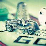 Les start-up changent les règles du jeu