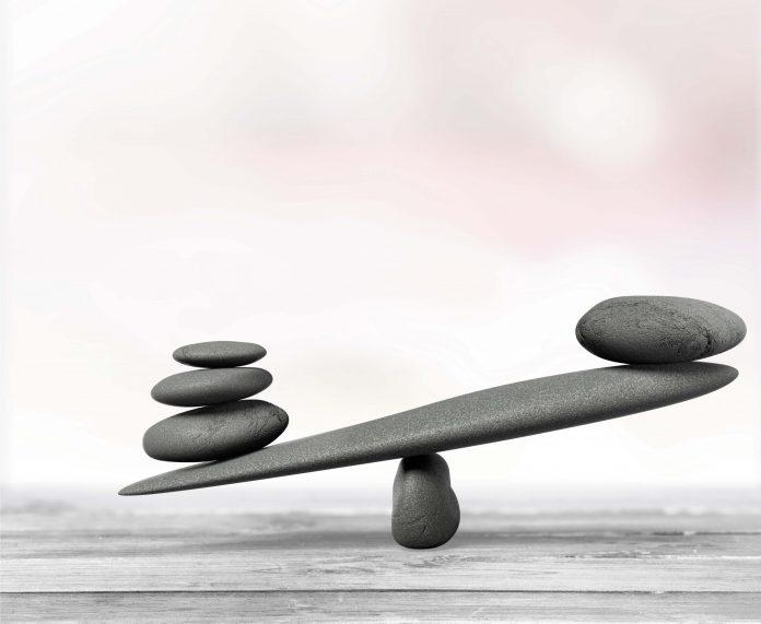 La loi de 2005 crée « le droit à compensation », confirmant une logique de réparation.