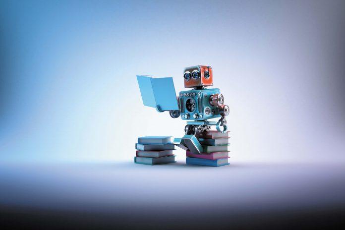 Machine et deep learning pas suffisants pour susciter la conscience artificielle ?