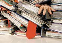 Choisir entre les multiples offres de MBA, une gageure ?