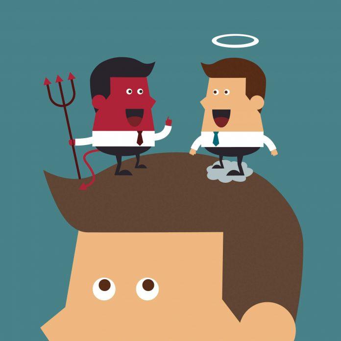 Les chartes, une manière de résoudre les dilemmes moraux autrefois...