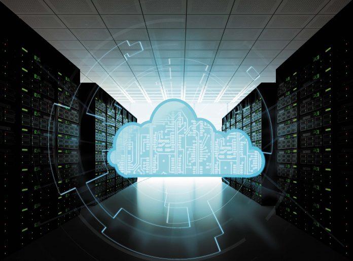 Créer son propre climat dans les antres du nuage…