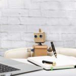 L'IA, un petit plus pour chercher le job de vos rêves.