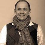 Frédéric Rey-Millet Auteur/Hacker du management @Freymillet