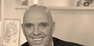 Philippe Croizon Aventurier, conférencier/chroniqueur