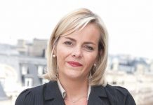 Gaëlle Marre Director - ‎Robert Half France