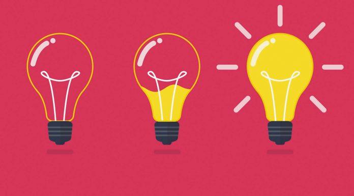 Une méthodo pour faire de l'innovation une quête sans relâche chez les étudiants.