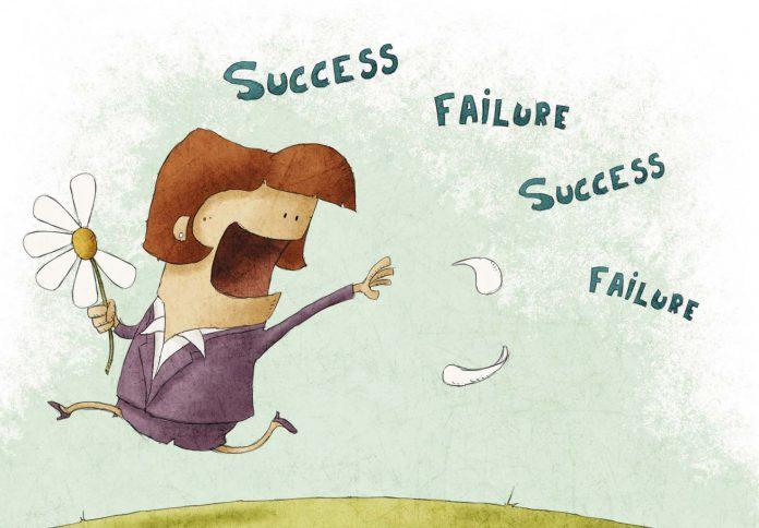 Grande entrepreneure habituée aux pivots, mais qui garde secrets ses techniques de choix de stratégie…