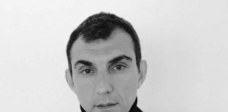 Pascal Malotti Directeur Conseil & Marketing de Valtech France