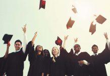 Master ou pas, le diplôme est validé !