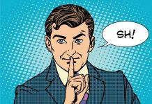 Vaut-il mieux se taire ou parler quitte à ne jamais convaincre ?