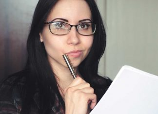 Mon manager me demande mes attentes… Changer de manager ?