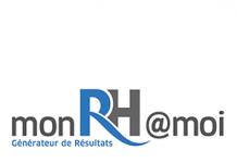 monrhamoi.fr