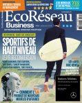 EcoRéseau Business n°52 Eté 2018