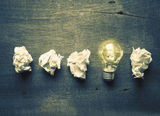 On apprend de nos erreurs, rarement de nos réussites…
