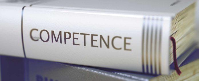 L'effet diplôme pour de nombreux métiers se compenserait par 5 ans d'expériences...
