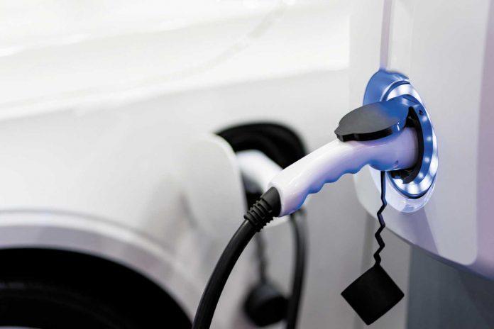 Un marché de l'hybride toujours dynamique malgré la fin des dispositifs incitatifs.