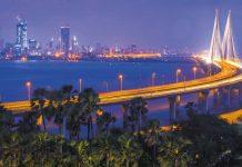En Inde, les entreprises construisent des villes entières. Loyer, police, énergies. Tout leur est dû.