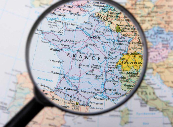 Le transfert de pouvoir, une querelle française multiséculaire ?