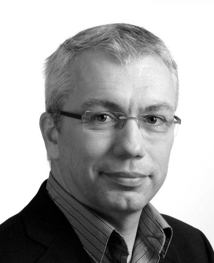Patrick Nossent Président de Certivéa3