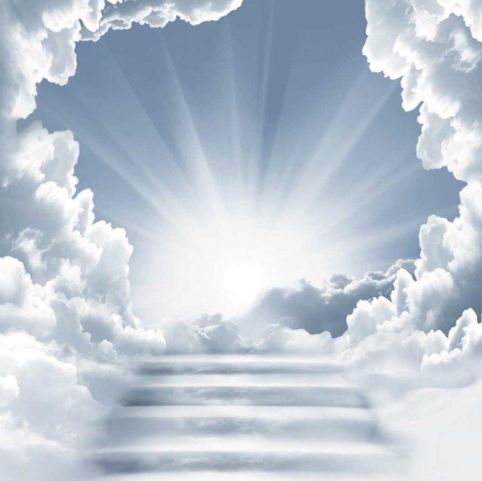 Les communautés ont-elle eu l'idée de dépolluer les cieux ?