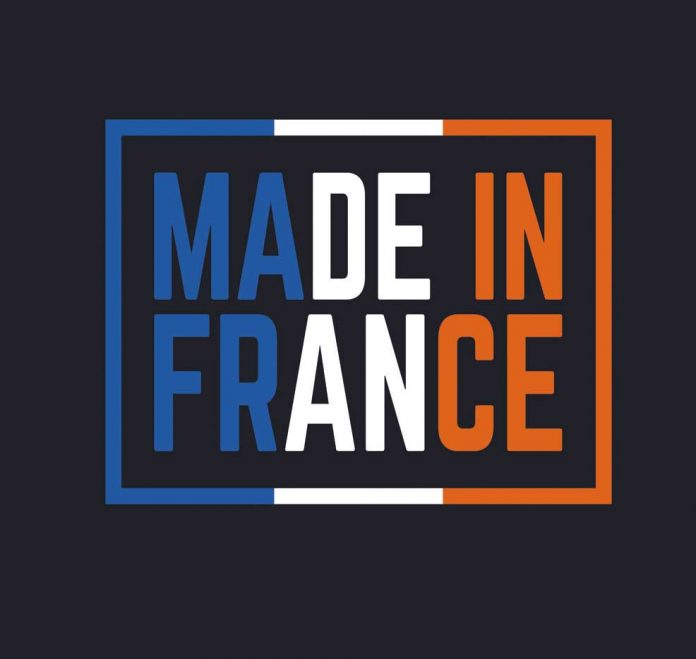Made in France, un triptyque toujours gagnant ?