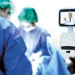 Attention aux clichés... Les médecins seront plus impactés que les infirmières par l'IA.
