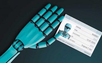 La double nationalité pour le robot conçu dans un pays mais assemblé dans un autre ?