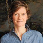Claire Nouvian : un regard océan qui révèle une détermination absolue