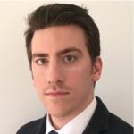 Hugues Lecointe Blancan, Étudiant Audencia Business School