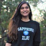 Par Vartika Singh, Etudiante Audencia Grande Ecole