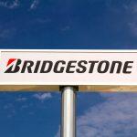 Bridgestone avait annoncé la fermeture de l'usine dès le mois de septembre