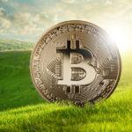 Crypto-monnaies et environnement, compabibles ?