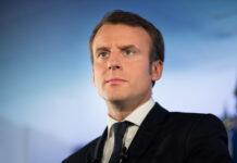 Macron prépare un nouveau plan d'aide pour les indépendants