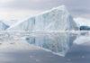 L'Arctique subit de plein fouet le réchauffement climatique. Lequel entraîne de nouvelles opportunités économiques.