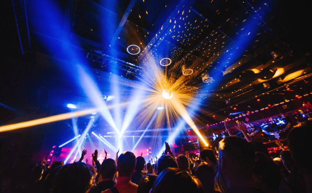 Les discothèques se retrouvent exclues du plan de déconfinement