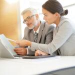 Des quotas de femmes dans les comités de direction des grandes entreprises pour plus d'égalité ?