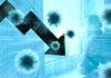 L'épidémie de covid-19 a entamé son déclin en France