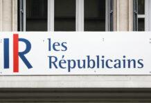 Renaud Muselier s'est rapproché d'En Marche pour les régionales. Faux pas pour la droite ?
