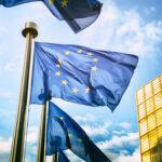La Banque centrale européenne souhaite sensibiliser le secteur privé à prendre des mesures rapides pour lutter contre le dérèglement climatique