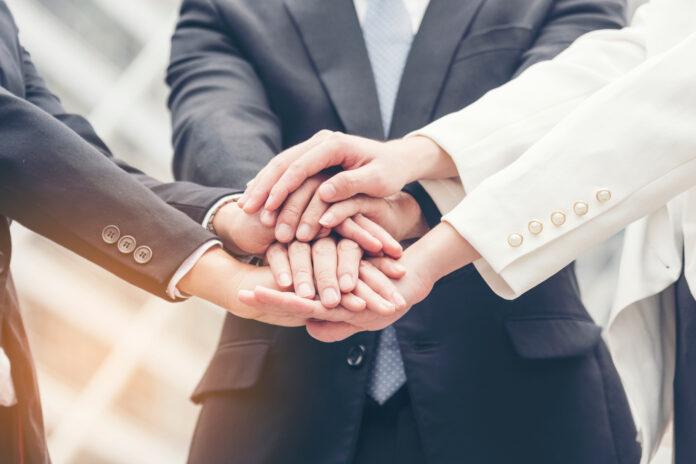 Lita.co œuvre uniquement pour le financement de sociétés écoresponsables.